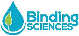 Binding Sciences Ltd